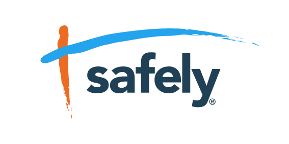 safely-Orbirental